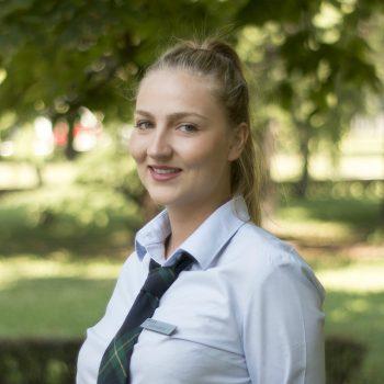 Olga Krstic