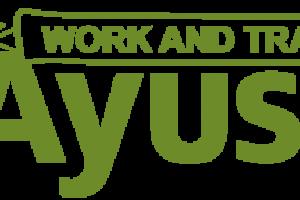 Work & Travel 2020