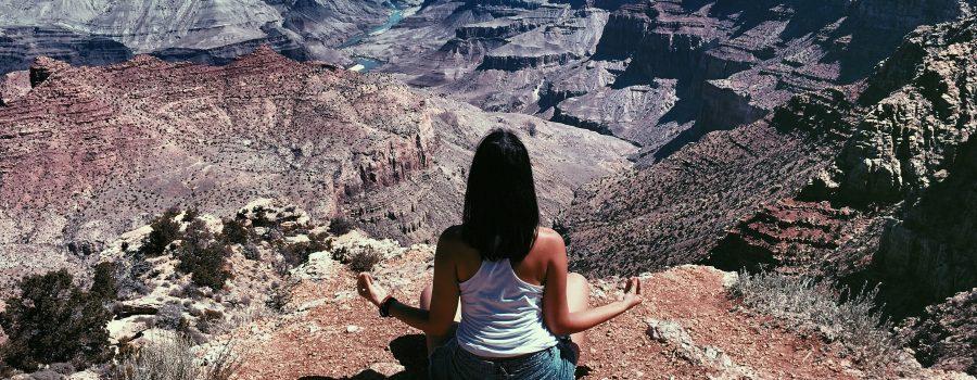 Jelena Bezbradica – Au Pair (Los Angeles, CA)