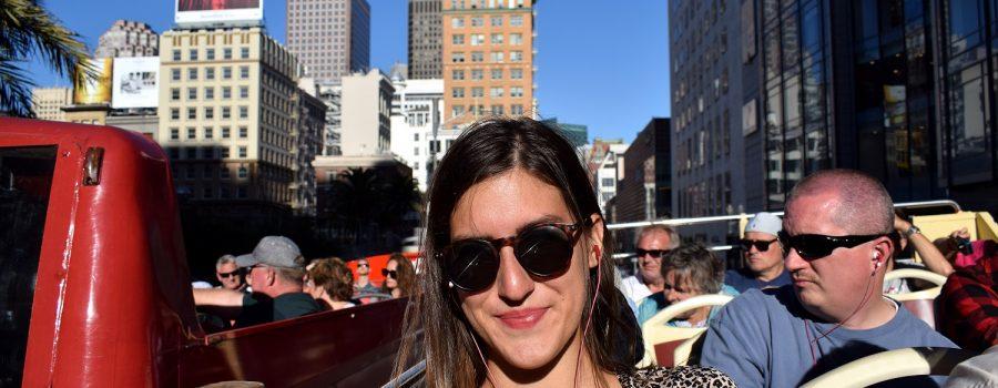 Jelena Šunjevarić – Lifeguard @ High Sierra Pools (Alexandria, VA)