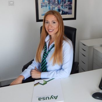 Milena Baskot