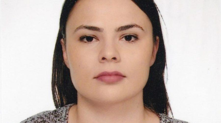 Jelena Baltic – Server @ Wequassett (Harwich, Ma, MA)